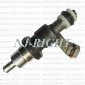 Denso Fuel Injector 23250-46131 for Toyota 2 Holes pictures & photos