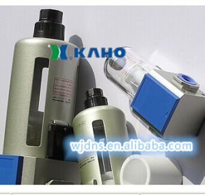 Compressed Air Oil-Water Separator Filter/Vacuum Filtration Core/Air Filter pictures & photos