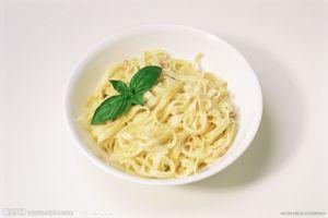 Lvshuang Aj-4 Noodles pictures & photos