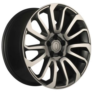 20 Inch Alloy Wheel Replica Wheel for Range Rover 2013 Sport pictures & photos