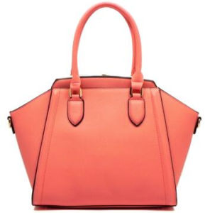 Leather Satchel Handbags Designer Handbags Online Ladies Handbags Online pictures & photos
