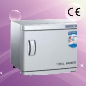 Hot Towel Warmer with UV (QZ-628)