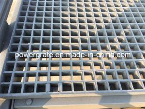 FRP/Fiberglass/Grating for Walkway Platform pictures & photos