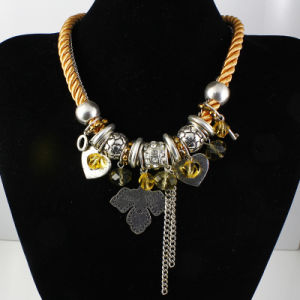 Jewelry Necklace (5267) pictures & photos