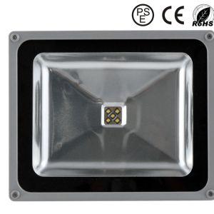 CREE 70W LED Flood Light (AEM-I01-70W)