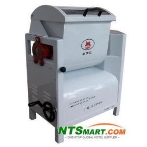Dough Mixer (HWM-12.5) pictures & photos