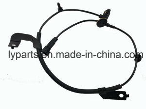 Auto Parts ABS Wheel Speed Sensor for Dodge/Chrysler 5085822ab pictures & photos