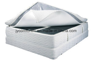 Adjustable Air Mattress pictures & photos
