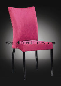 European Style Restaurant Chair (YC-F017) pictures & photos