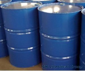 Chlorinated Paraffin-52 for Plasticizer or Flame Retardant pictures & photos
