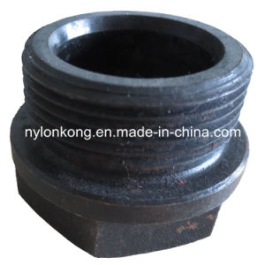 Precision CNC Machining Part (nlk-p-12) pictures & photos