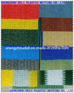 China′s Best Quality Shade Cloth with Different Colors --- 280GSM 320GSM 350GSM pictures & photos