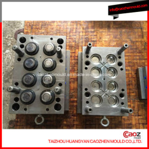 Competitve Price with Good Quality /Plastic Cap Mould pictures & photos