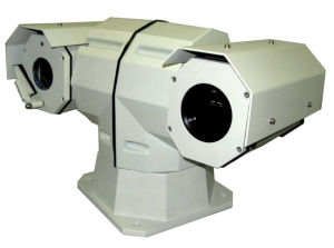 Sheenrun Multi Spectral Infrared Cameras (SHR-VLV330SIR2) pictures & photos