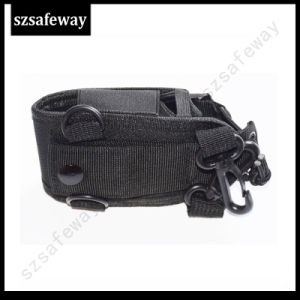 Msc-20e Holster Carrying Case for Kenwood Radio Tk Series pictures & photos