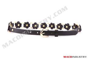 Fancy Chain Belt /Bracelet (Maco284)