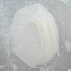 Industrial Grade White Crystalline Powder Melamine 99.8% pictures & photos
