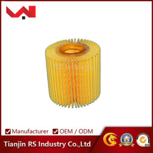 04152-B1010 Auto Oil Filter for Toyota pictures & photos