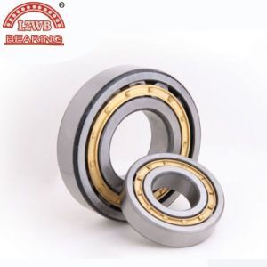 Professional Manufacturing Cylinder Roller Bearing (nu310) pictures & photos