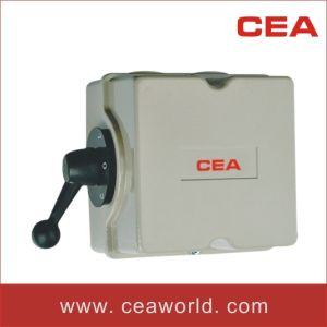 Changover Switch / Cam Starter (CFL1-25) pictures & photos