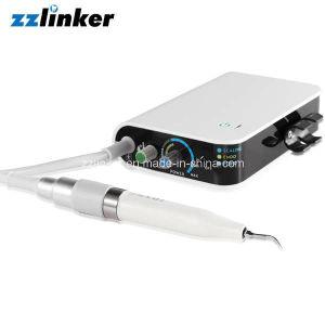 3h Dental Piezo Mini Ultrasonic Scaler pictures & photos