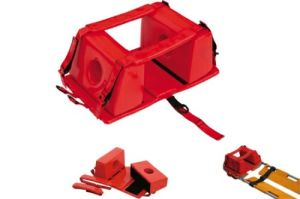 Head Immobilization Device