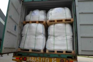 Ammonium Polyphosphate Best Flame Retardant pictures & photos