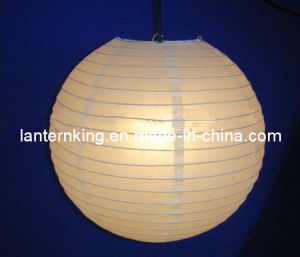 Paper Lanterns Wedding Decorations/Christmas (F24)