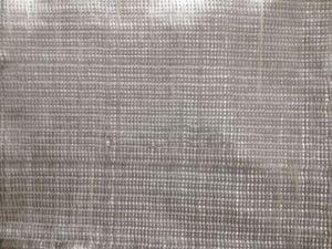 Fiberglass Double Biaxial Fabric, Biaxial Mat pictures & photos