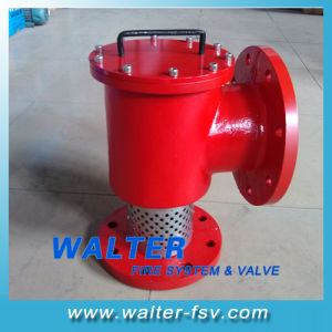 Vertical Foam Tank Foam Generator pictures & photos