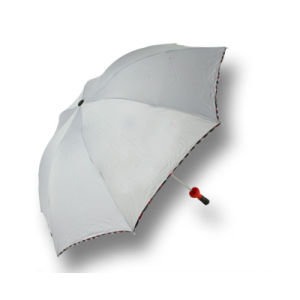 Bottle Umbrella Anti-UV Sun Protection Folding Umbrella New Products Compact pictures & photos