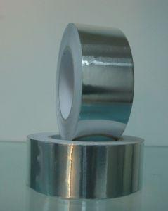 Aluminium Foil Tape /Aluminum Duct Tape