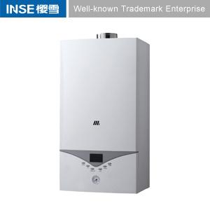 Most Popular Model Gas Boiler