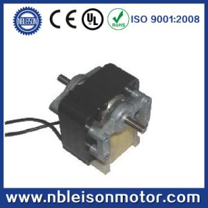 CE RoHS AC Shade Pole Motor pictures & photos