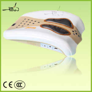Lumbar Traction at Home, Waist Relief Massager (KP200310)
