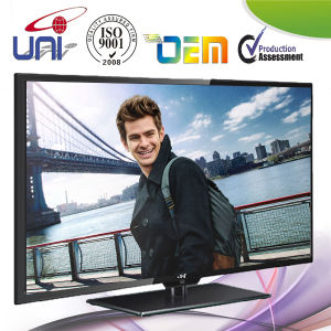 Hot Sale 39 Inches LED TV Kitchen TV DVB-T2 pictures & photos