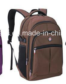 Leisure Bag for Laptop, Tablet pictures & photos