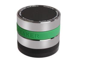 Wireless Colorful Mini Camera Lens Bluetooth Speaker