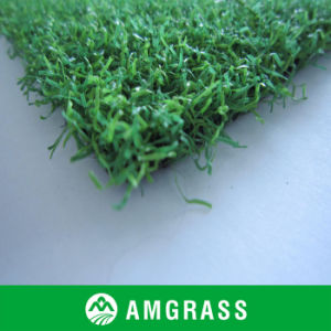 Synthetic Grass for Balcony and Artificial Turf (AC212PA)