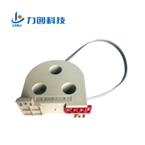 Lctas20 Series Three Phase Micro Precision Current Transformer pictures & photos
