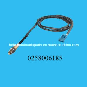 Oxygen Sensor 0258006185 for Citroen Peugeot
