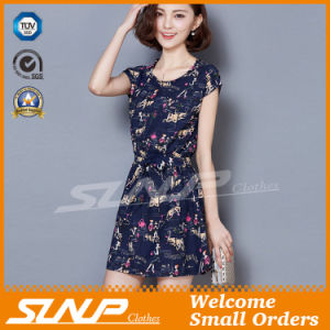 Fashion Design Summer Wear Fashionable Dress Clothes