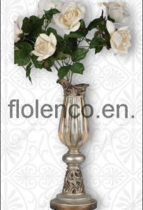 Home Decoration Flower Vase (FL-511)