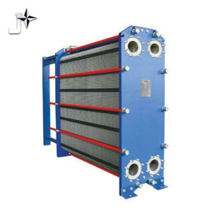High Quality Plate Heat Exchanger Alfa Laval M10m pictures & photos
