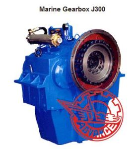 Advance / Fada Marine Gearbox for Marine Engine Use Model J300 pictures & photos