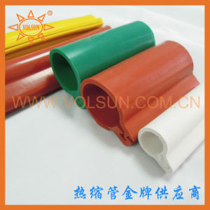 Volsun Insulating Silicone Rubber Cover pictures & photos