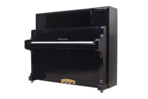 Upright Piano (UP132HB1)