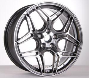 BBS Aftermarket Alloy Wheels (P0034)