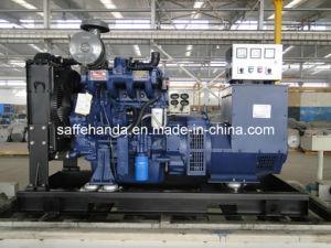 62.5kVA Diesel Generator /Weichai Diesel Generator Sets (SF-W50GF)
