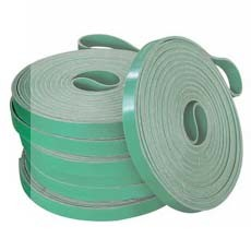 Best Price of Rubber Filter Friction Belt pictures & photos